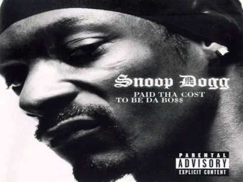 Snoop Dogg feat Pharrell Williams & Uncle Charlie Wils  Beautiful Better Quality Versi