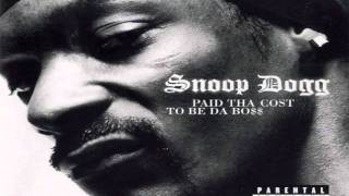 Snoop Dogg feat. Pharrell Williams & Uncle Charlie Wilson - Beautiful [Better Quality Version]