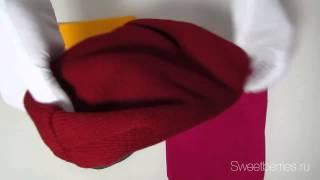 Модные шапки купить в sweetberries.ru(, 2015-03-10T05:04:51.000Z)