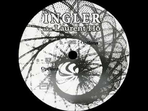 Ingler - EF Options - S.O.D.O.M.01
