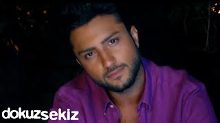 Download Behzat Uygur JR. - Dolunay (Official ) MP3 song and Music Video