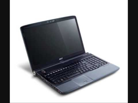 ACER ASPIRE 6930G MODEM TREIBER WINDOWS 7