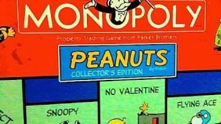 Popular Woodstock & Peanuts videos