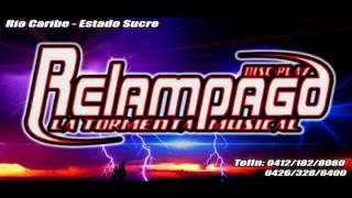 llanera venezolana descarga,  descargar musica llanera venezolana gratis mp3