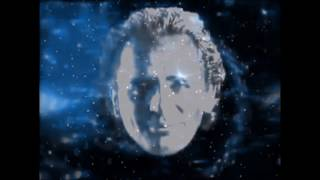 Doctor Who - Seventh Doctor Opening Mysterious Version