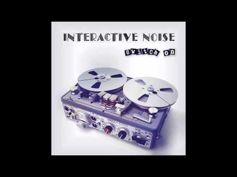 Ace Ventura - Presence (Interactive Noise Remix) [Official Audio]