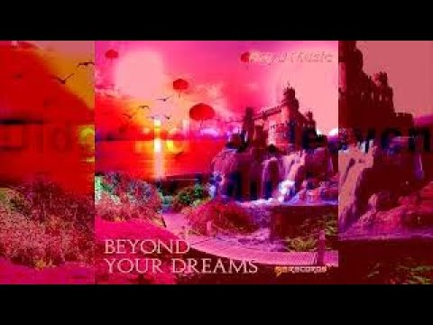 Beyond your Dreams Teaser Mix  -  RoyJMusic - [ Released by SJE Records ]