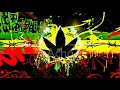 Reggae - Bila Cinta Didusta