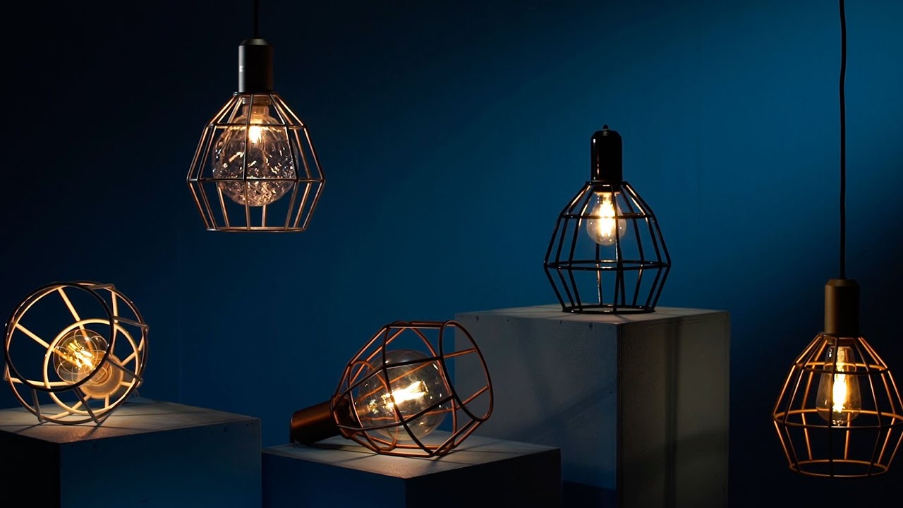 decorative lighting from clas ohlson - Decorative Lighting