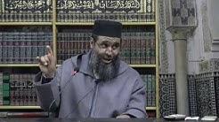المجلس الخامس عشر شرح ألفية ابن مالك في النحو والصرف