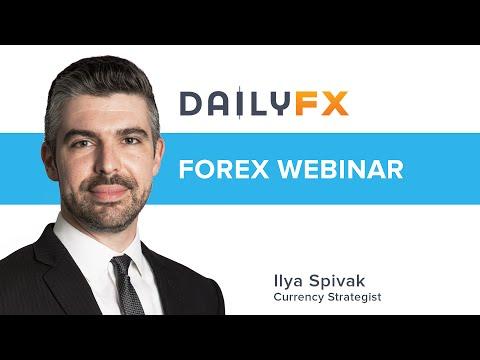 Webinar: Has the US Dollar Uptrend Finally Resumed?