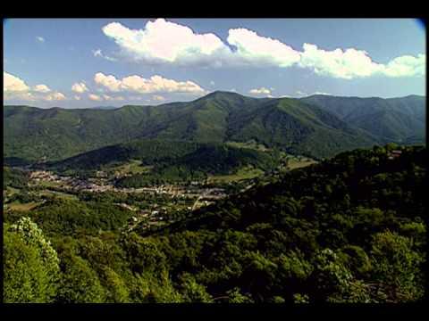 Shenandoah Valley ~ Official Trailer