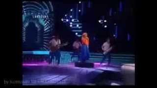 Fatin Shidqia Lubis - Ula la la (lagu Baru)