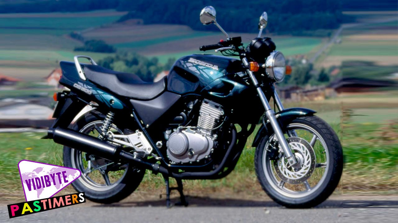 500cc motorcycles beginners motorcycle