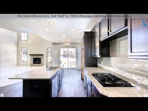 Priced at $519,995 - 21948 East Idyllwilde Drive, Parker, CO 80138