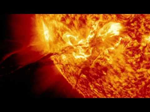 Stellar Metamorphosis Trailer