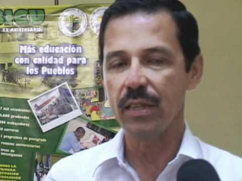 BICU Y POLICIA FIRMAN CONVENIO.wmv