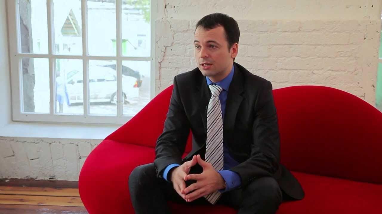 Кирилл Лейцихович об эффективных продажах в интернет-бизнесе|LEADERINFO