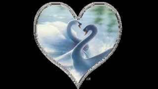 Ernesto Cortazar. Música para corazones enamorados-Luty Molíns