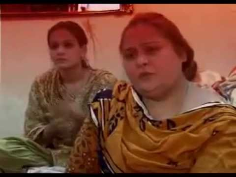 Prostitution in Pakistan