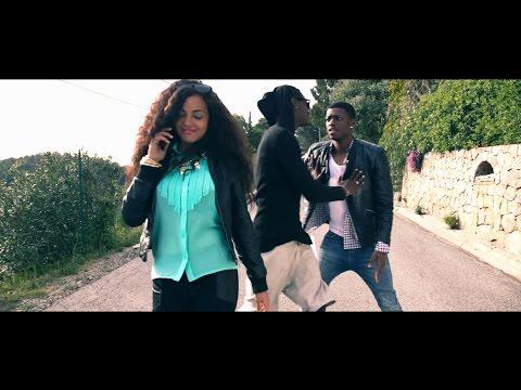 Shakalewa - Jalousie feat Makassy