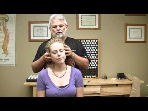 Neck Pain Relief Treatment, Arthritis, Headaches, Sciatica