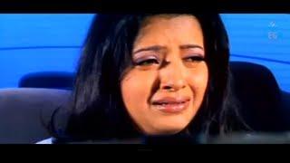 Watch manasantha nuvve movie : evvarineppudu song super hit telugu starring uday kiran, reema sen director v. n. aditya producer m. s. raju mus...