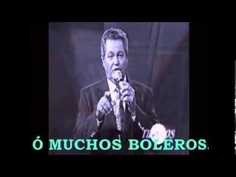 ROBERTO SÁNCHEZ-  ANSIAS