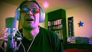 Michael Viktořík - Rádio Hyundai s Vámi