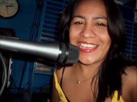 RADIO CHAPARRASTIQUE 106.1FM Y 950 AM RUBY MORALES PRESENTA A BARAHONA BAND TU MEQUEMAS