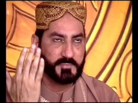 5) TU  SHAM E RISALAT HAI _ QARI Mohammad TARIQ  ...