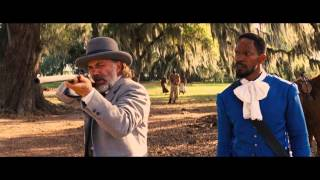 Video Django Unchained: The Costume Designs of Sharen Davis download MP3, 3GP, MP4, WEBM, AVI, FLV Desember 2017