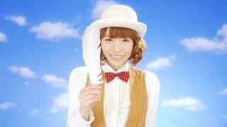 豊崎愛生 / music(Short Ver.)