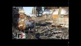 В Торжке вынесен приговор женщине, виновной в смерти своих детей