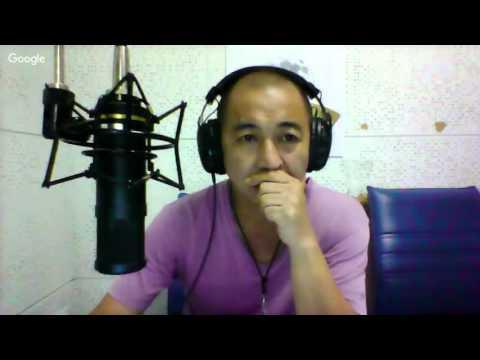 Theshock13 Radio 6-5-59 ( Official By Theshock ) อ๊อด อภิเดช