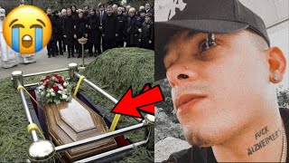 MUERE DOMINICAN MANNY | FUNERAL DE DOMINICAN MANNY ?💔🥺
