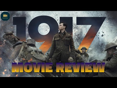 1917-(2020)---movie-review