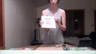 Nichols & Dimes DIY Ep1: Mother
