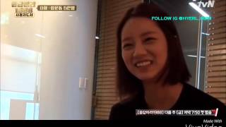Eng Subs  Reply 1988 Ep0 Hyeri Cut  1/2