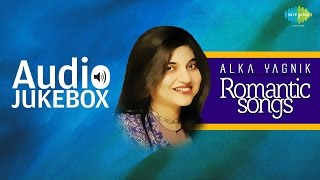 alka-yagnik-romantic-songs-classic-collection-jukebox