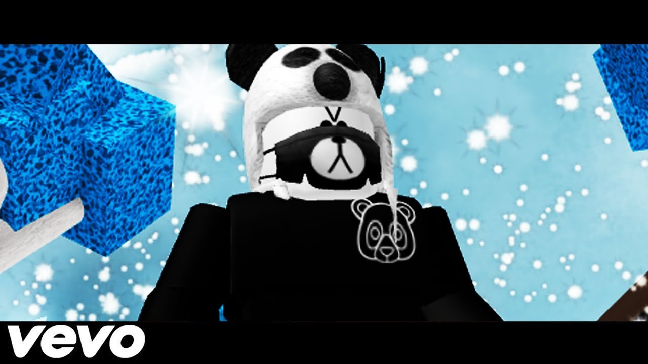 roblox music videos zephplayz