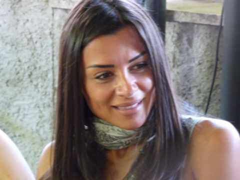 Claudia Mori - Buonasera Dottore