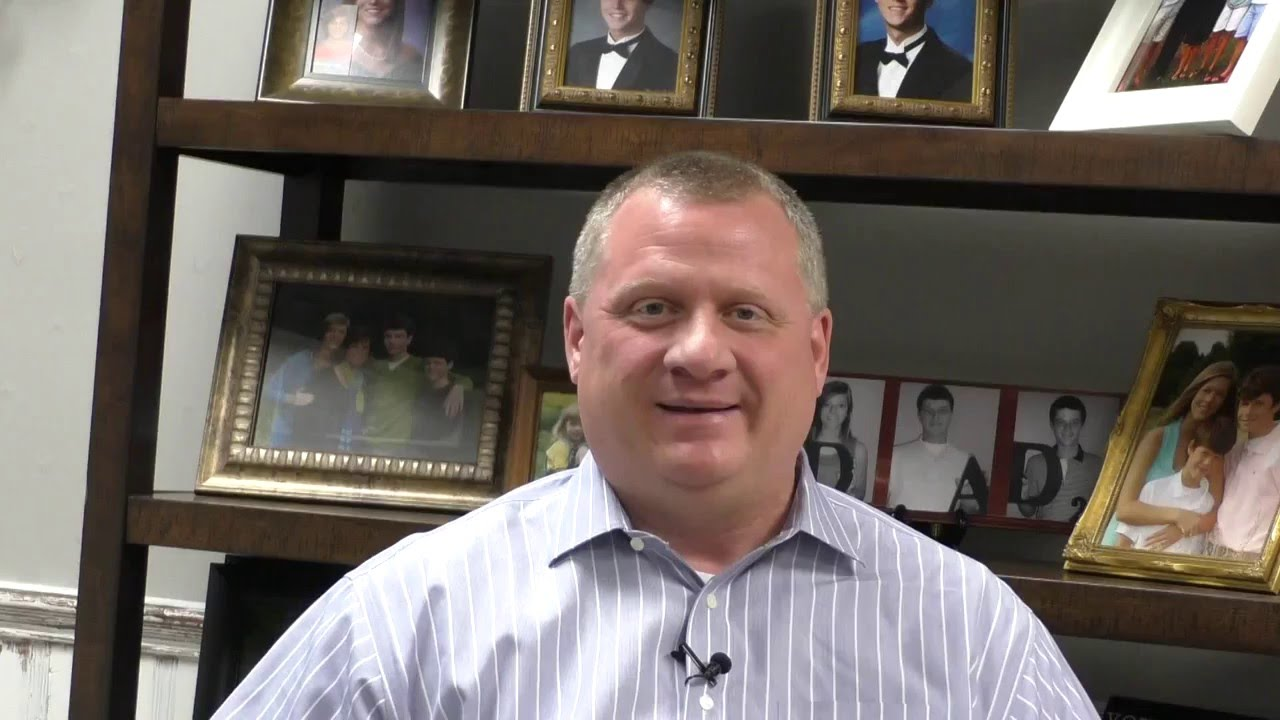 can you buy a car while in chapter 13 bankruptcy? - youtube