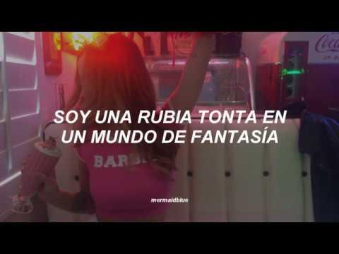 Aqua - Barbie Girl (Sub Español)