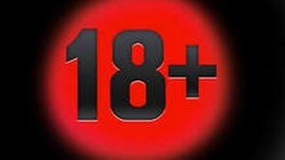 Кишки Барана,Слабонервным и детям не смотреть 18+