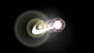 Nike Football Winner Stays soundtrack (Eagles Of Death Metal - Miss Alissa)
