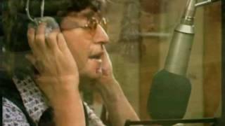 john lennon & the plastic ono band 2   jealous guy