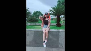Ngắm loạt ảnh Đẹp của Hot Girl Facebook Đỗ Thùy Dung| Gái xinh Dễ Thương