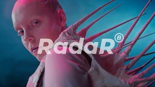 RadaR - Syriusz