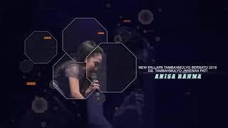 Download lagu New pallapa tambahmulyo jakenan ( Antara Teman & kasih. Voc. Anisa Rahma)